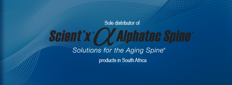 Orthopaedic Technologies ::
